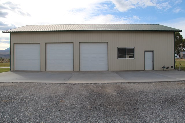 Idaho Falls Homes for Sale. Real Estate in Idaho Falls, Idaho ... on fall fishing, fall antiques, fall recycling, fall trivia, fall material, fall tent sale, fall open house, fall party, fall cooking, fall bbq, fall wedding, fall leaves, fall cleaning, fall fundraiser, fall car sale, fall shopping, fall birthdays, yard sale, fall sale signs, fall movies,